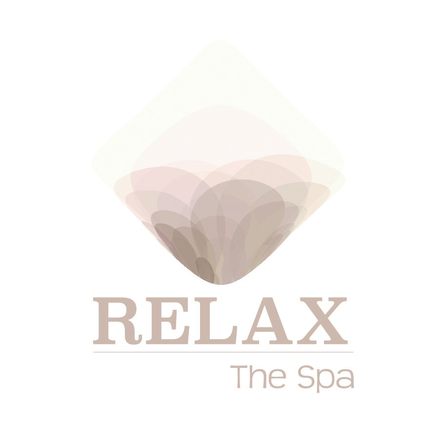 RELAX The Spa - Rochester