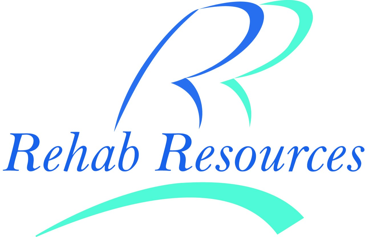 Rehab Resources