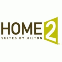 Home2 Suites by Hilton