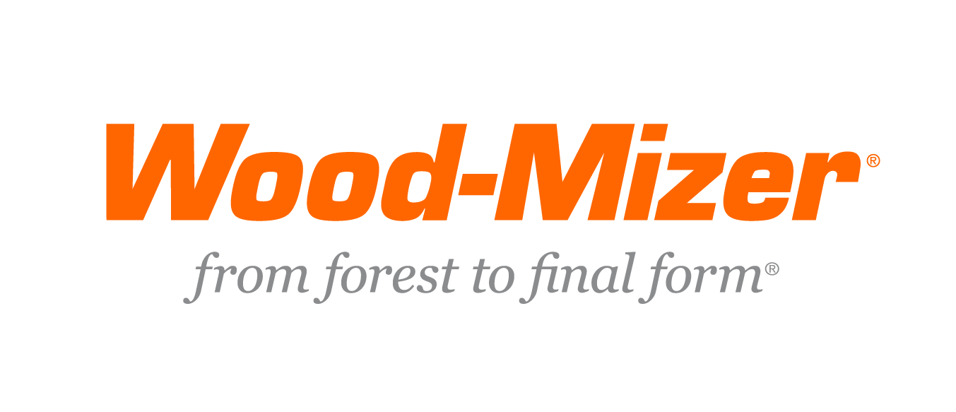 Wood-Mizer Northeast