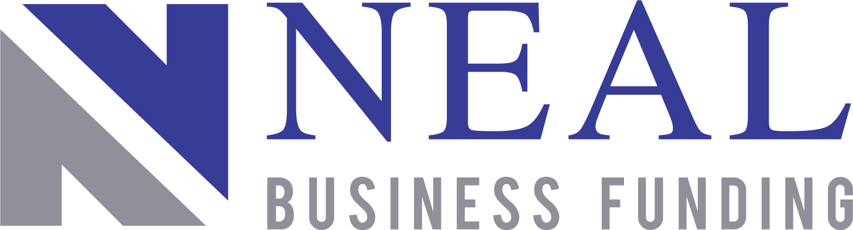 Neal Business Funding