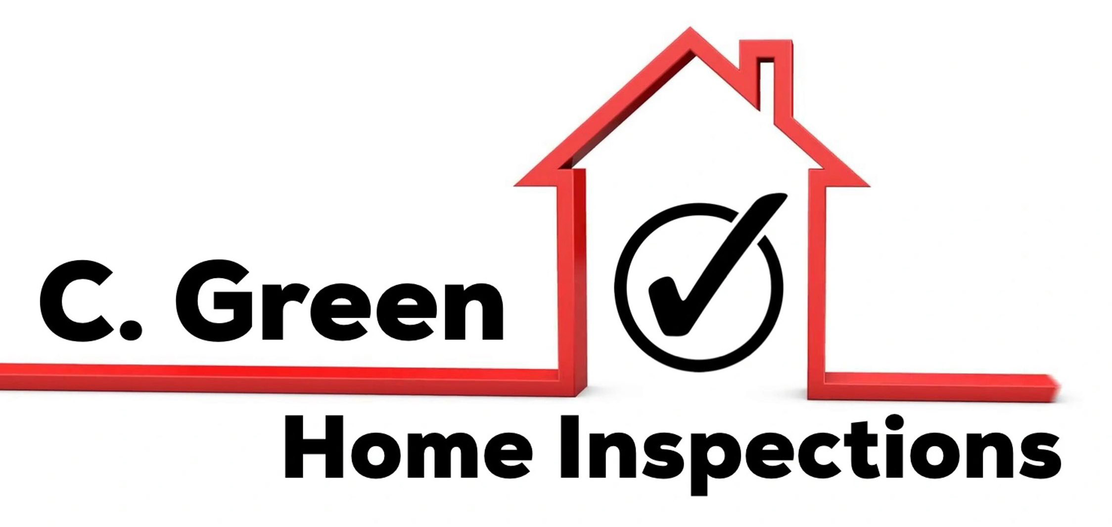 C Green Home Inspection